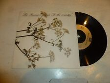 """THE FARMERS BOYS - In The Country - 1984 UK 2-track 7"""" vinyl single"""