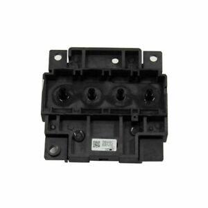 refurbish Printhead for Epson L300 L301 L351 L355 L358 L111 L120 L210 L211 ME401