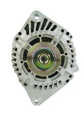 Lichtmaschine Generator Renault Clio Megane Rapid 1.4 1.6 e 2.0 i A11VI85