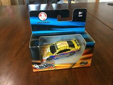 Hot Wheels Racing 2001 Holden Australian V8 Supercar Pace Car - NEW