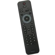Remote for Philips TV 32PFL3506 40PFL3505D 40PFL3505D/F7 46PFL3505D 46PFL3505D/F