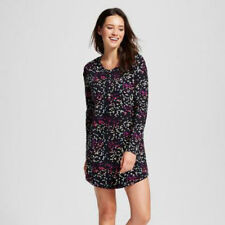 a77bb6f3eb Xhilaration Regular Size Sleepwear   Robes for Women