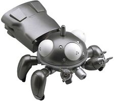 Nendoroid 023 Ghost in The Shell S.A.C Tachikomans Silver version. Figure