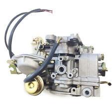 New Carburetor For Isuzu 2 Barrel Amigo Pick Up Impulse Tropper 2.3L 4ZD1