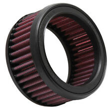 HA-0300 k&n remplacement filtre à air honda CB/CL100, XL/XR75, SL/XL100 70-79 (