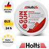 Holts Auspuff Montagepaste Dichtsmasse Abgasanlage Firegum 200g Zement GUM GUM