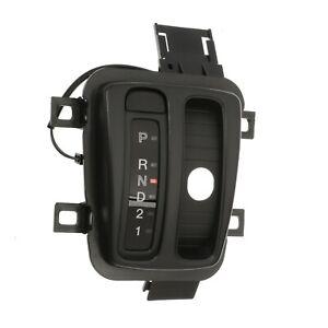 OEM NEW 2001-2005 Mazda Miata Automatic Transmission Shift Indicator NC77-64-350