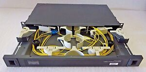 CISCO 15500-CSDK01,CABLE STORAGE DRAWER. FREE SHIPPING - 30 DAY WARRANTY.