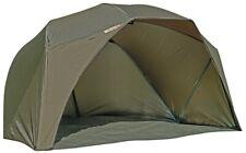Fox Easy Brolly Umbrella NEW Carp Fishing Shelter - CUM277
