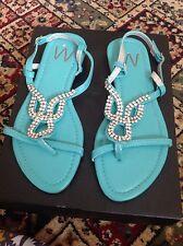 Brand New Wallis Sandals Size 5