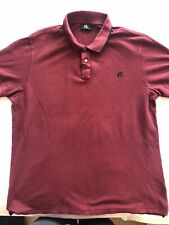 Paul Smith Polo Shirt Xxl