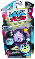 NEW Lock Stars Series 1: Zombie Figure