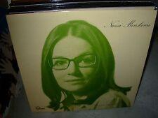 NANA MOUSKOURI comme un soleil ( world music )- TOP COPY -