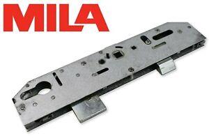 Genuine Mila Coldseal Replacement Upvc Door Lock Centre Case 35mm 92mm Gearbox