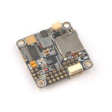 JMT Betaflight OMNIBUS F3 Pro Flight Controller Built-in OSD BEC Current sensor