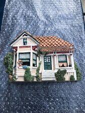 Brian Baker Deja Vu Collection Teddy's Place 1570