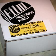 Kodak Blue Sensitive Fine Grain film 35mm x 30.5m (100 ft)