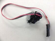 ||NEW SET OF 10 DS464 Wiper Switch BUICK, CHEVY, GMC, OLDS, PONTIAC(1982-1990)||