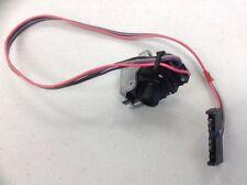 ||NEW DS464 STANDARD Wiper Switch BUICK, CHEVY, GMC, OLDS, PONTIAC (1982-1990)||