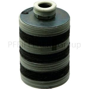 Kraftstofffilter f. STEYR diverse Typen  V-Nr. 15416051
