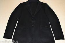 """Paul Smith London Collection Single Breasted Casual Jacket UK 40"""" Brand New"""