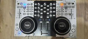 Hercules DJ-Console 4-MX