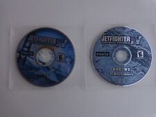 JetFighter IV: Fortress America (PC, 2000)