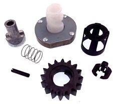 Starter Motor Drive Gear Kit fits Briggs & Stratton 490421 396865 495878 696540