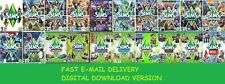 The Sims 3 Complete Collection|Digital Download Account|PC Windows|Multilanguage
