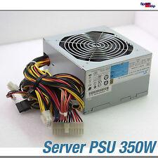 SEASONIC SS-350ET ACTIVE PFC F3 PSU NETZTEIL 350W 8+4 PIN FÜR SERVER SUPERMICRO