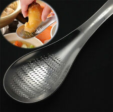 Coffee Dessert Kitchen Spoon Tableware Tool Soup Spoon 304 Stainless Steel