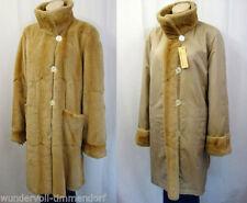 Winter-Größe 42 Damenjacken & -mäntel mit Pelz