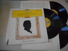 LP CLASSICA Amadeus quartetto-Beethoven String Quartets... (3lp Box) DT grammoph