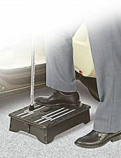 Mobility Step Stools Amp Stairs For Sale Ebay