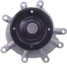 Engine Water Pump Cardone 58-572 Reman