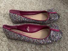 Asda Shoes in Women's Flats | eBay
