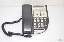 Poste Telephonique / Telephone / Tel Analogique - ADEPT TELECOM a.30 - occasion