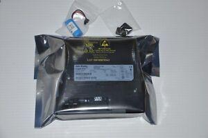 ALLEN BRADLEY 1756-L61 /B ControlLogix 5561 Processor