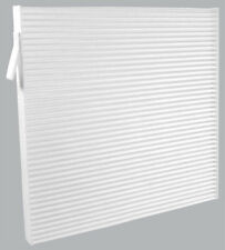 Quantity of two Cabin Air Filter-S Airqualitee AQ1140