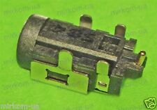 DC Jack Power Asus UX31E UX21E Connector 5 pin    12014-00100400