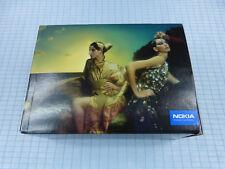 Original Nokia 7250i Blau! Ohne Simlock! TOP ZUSTAND! OVP! Imei gleich! RAR
