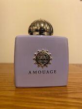 amouage perfume woman Amouage Lilac Love Eau De Parafum Apray Amouage FULL