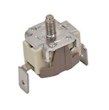 Temperaturbegrenzer 140°C Klixon Backofen Original Electrolux AEG 3873118008
