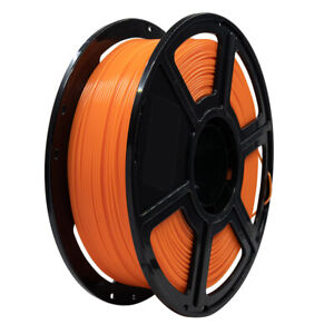 Flashforge 3D Printer Filament PLA/PLA PRO/PLA Matte Spool Tape 1.75mm 0.5kg/1kg