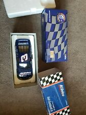1999 Dale Earnhardt Jr. #3 AC Delco Chevy Monte Carlo 1/24 Action Diecast