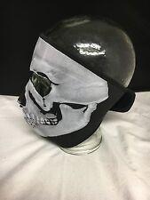 Bandit Facemask / Maske / Gesichtsschutz