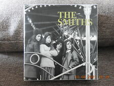 The Smiths Complete Box Set 8 CDs