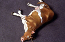 DEF.MODEL, Animal series - Dead cow, DO35A02, 1:35