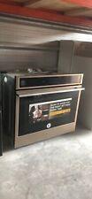 "Whirlpool WOSA2EC0HN 30"" Bronze Single Electric Wall Oven-NEW"