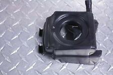 14 HONDA FORZA NSS 300 GAS FUEL LATCH DRAIN WITH HOSE NSS300
